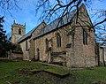St Michael's Church, Church Lane, Pleasley (13).jpg