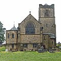 St Michael and All Angels, Foulridge.jpg