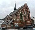 St Michael and All Angels Church, Victoria Road, Brighton.jpg