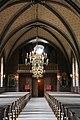 St Nicolai kyrka i Trelleborg 119.jpg