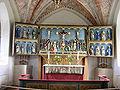 St Olof alter1.jpg