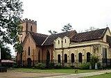 セント・ポール教会