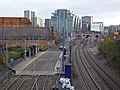 St Paul's tram stop, Chris Allen, 4284736.jpg