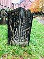 St Paul's Withington graveyard 13 40 41 660000.jpeg