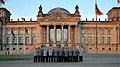 StaatsbürgerinUniform Bundestag Berlin.jpg