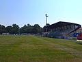 Stade Eugène-Pourcin Fréjus.JPG