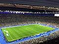 Stade de France 1000 022.jpg