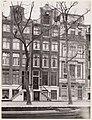 Stadsarchief Amsterdam, Afb 012000002692.jpg