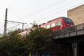 Stadtbahnbrücke über die Leibnizstraße 20141110 14.jpg
