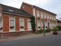 Stadthaus in 64653 Lorsch.png