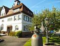 Stadtwerke - Bad Herrenalb - panoramio.jpg