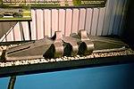 Stafford Air & Space Museum, Weatherford, OK, US (56).jpg