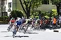 Stage 4 in Sacramento (34105933763).jpg