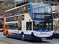 Stagecoach Manchester 19515 MX09KSN - Flickr - Alan Sansbury.jpg