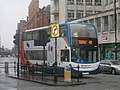 Stagecoach in Manchester bus MX07 HLU.jpg