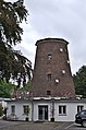 Stahlsche Mühle Duisburg-Meiderich.jpg