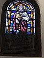 Stained Glass, St George's Anglican Church, Madrid 5.jpg