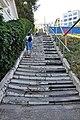 Stairway in Nizhny Novgorod 04.jpg