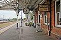 Stalybridge railway station Buffet Bar (geograph 4005851).jpg