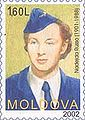 Stamp of Moldova md003st.jpg
