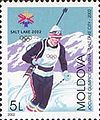 Stamp of Moldova md422.jpg