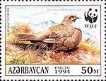 Stamps of Azerbaijan, 1994-254.jpg