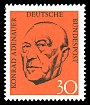 Stamps of Germany (BRD) 1968, MiNr 567.jpg