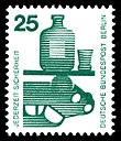 Stamps of Germany (Berlin) 1971, MiNr 405, A.jpg
