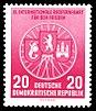 Stamps of Germany (DDR) 1956, MiNr 0522.jpg