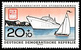 Stamps of Germany (DDR) 1960, MiNr 0770.jpg