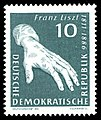 Stamps of Germany (DDR) 1961, MiNr 0858.jpg