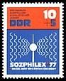 Stamps of Germany (DDR) 1976, MiNr 2170.jpg