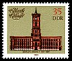 Stamps of Germany (DDR) 1983, MiNr 2778.jpg