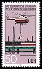 Stamps of Germany (DDR) 1985, MiNr 2970.jpg