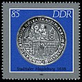 Stamps of Germany (DDR) 1986, MiNr 3043.jpg