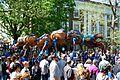 Stan Winston Creature Parade (8679032668).jpg