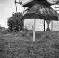 Standaardmolen, slecht voorbeeld van molenbehoud - Boekel - 20036887 - RCE.jpg