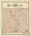 Standard atlas of Crawford County, Iowa - including a plat book of the villages, cities and townships of the county, map of the state, United States and world, patrons directory, reference LOC 2010593259-18.jpg