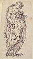 Standing Draped Female Figure MET 17.236.7.jpg