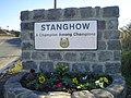 Stanghow sign.jpg
