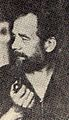 Stanislaw Mrowinski.jpg