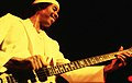 Stanley Clarke on tour in rgw Netherlands.jpg