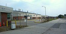 Wikipedia Homeport Staten Island