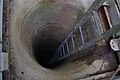 Stará Amatérská jeskyně - vstup od Cigánského závrtu.jpg