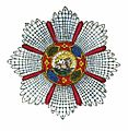 Star - Order of the Lion and Sun 1823.jpg