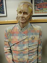 Star Trek Voyager costume - Neelix.jpg