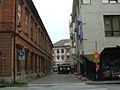 Stara zgrada Narodnog pozorišta Subotica 12.jpg