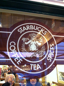 Starbucks Original location and sign-2.jpg