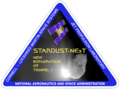 Stardust - NExT - SDNEXT sticker-border.png