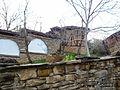 Staro Stefanovo village - panoramio (9).jpg